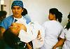 1997 Medical Mission