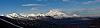 Alaska Pictures