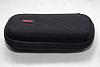 Pentax DA Limited LENS CASE (Worldwide)