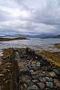 Skye/Scotland photos