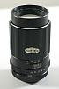 Super Takumar 150mm f/4.0 (M42) (US/CAN)