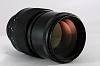Carl Zeiss Jena Sonnar 200mm/2.8 MC M42 (Worldwide)