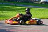 Karting photo's...who needs autofocus ;0