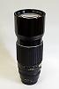 Pentax SMC K300mm F4 - Clearance Sale (Worldwide)
