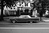 Chrysler New Yorker - 3 takes