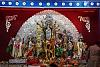 Durga Puja'2010  (10 imgs)