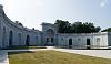 Arlington National Cmetery