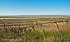 Some Saskatchewan images
