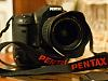 Pentax DA 16-45mm F4 (Worldwide)