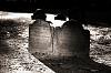 Revisiting an old graveyard