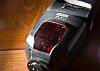 Metz 48 AF-1 for Sigma EF-530 Super + cash (US)
