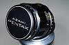 Super-Macro_Takumar 50mm f4 with Case (US/CAN)
