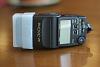 Pentax AF-360FGZ Flash (US)