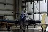 FH Phantom, F2H Banshee & F-4 Phantom II