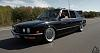 BMW E28 & Others