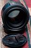 Pentax K-7 w/ grip, FA 50mm f/1.4, DA 50-200, Tamron 17-50 f/2.8, Sigma flash