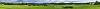 Massive Panorama From Slovenia