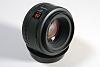 SMC-F 50mm F/1.7 - $215.00 shipped (Worldwide)