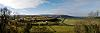 Stirling Castle panoramas