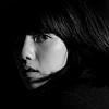 ISO 6400 Portrait