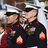 generations of marines...