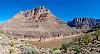 Grand Canyon couple of Panos