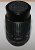 Legendary Pentax SMC K 135mm f2.5 (EUR)