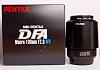 DFA 100mm 2.8 WR (US)