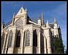 Bordeaux, part 2