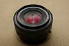 Voigtlander 20mm f3.5 Color Skopar SLII (CONUS)