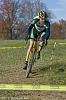 Cyclocross (bicycle racing) at Vint Hill, VA