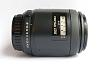 Pentax SMC-FA 135mm f/2.8 (EUR)