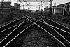 South railroad blues