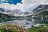 Gemena Lake