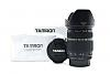 Tamron SP 28-75mm F/2.8 (Great lens!) (Worldwide)