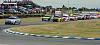 V8 Race series, Ruapuna Raceway NZ