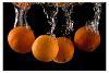Drown those oranges!