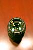 Pentax DAL 55-300 (US/CAN)