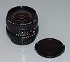 (EU) SMC Pentax-A 24mm f/2.8 (Worldwide)