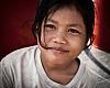 Cambodia, 2010