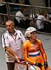 2010 UCI track classics world cup