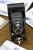 Kodak foldie