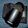 Da*50-135mm f/2.8 (us)