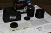 Like New D FA 100mm f/2.8 WR Macro Lens (CONUS)