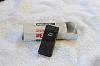 Pentax Accessories:  Remote Control F, Magnifying Eyecup O-ME53, Genuine Pen (