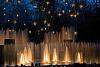 Longwood Gardens Fountain Show