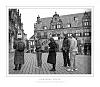 Some street shots with the Pentax 6x7 - Nijmegen (NL