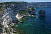 Trip to Corsica