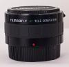 Tamron-F AF Tele-Converter 2X Pz-AF BBAR MC7 (Worldwide)