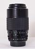 Vivitar 100mm f/2.8 1:1 Macro Lens P/K-A (Worldwide)